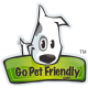 Rod@GoPetFriendly